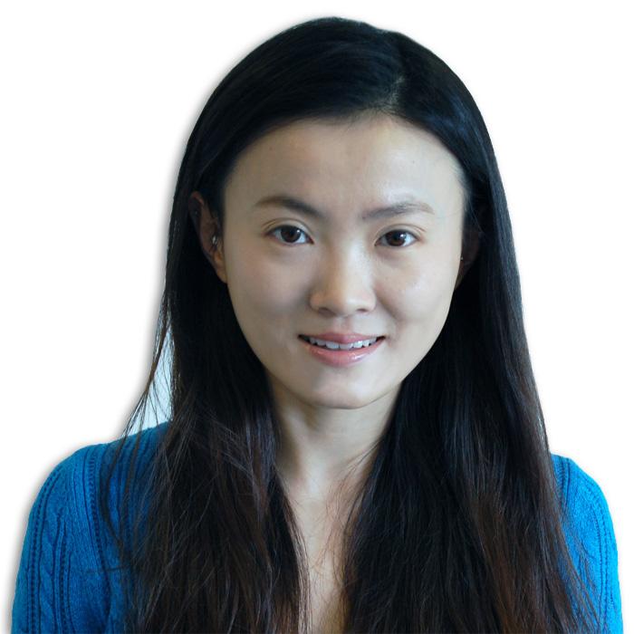 Katrina Fang - Accountingkatrina@streitfeldaccounting.com