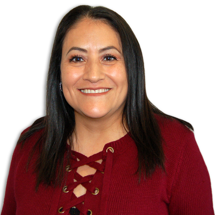 Maura Perez - Payroll, Office Managermaura@streitfeldaccounting.com