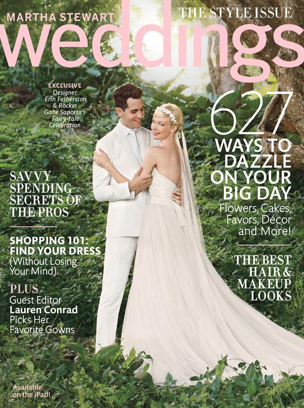 martha-stewart-weddings-magazine-fall-issue-1.jpg
