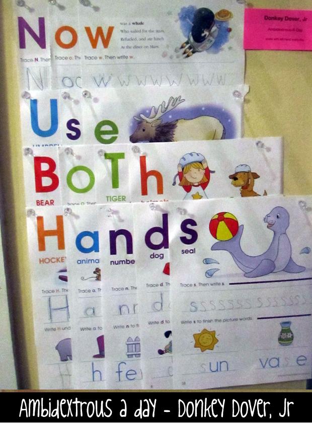 Ambidextrous-a-day.jpg