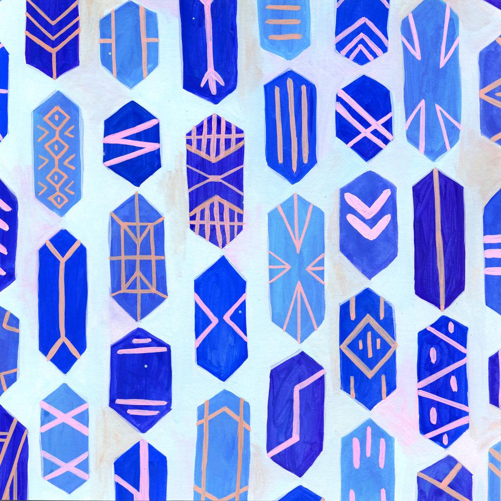 anika-blue-geo-pattern.jpg