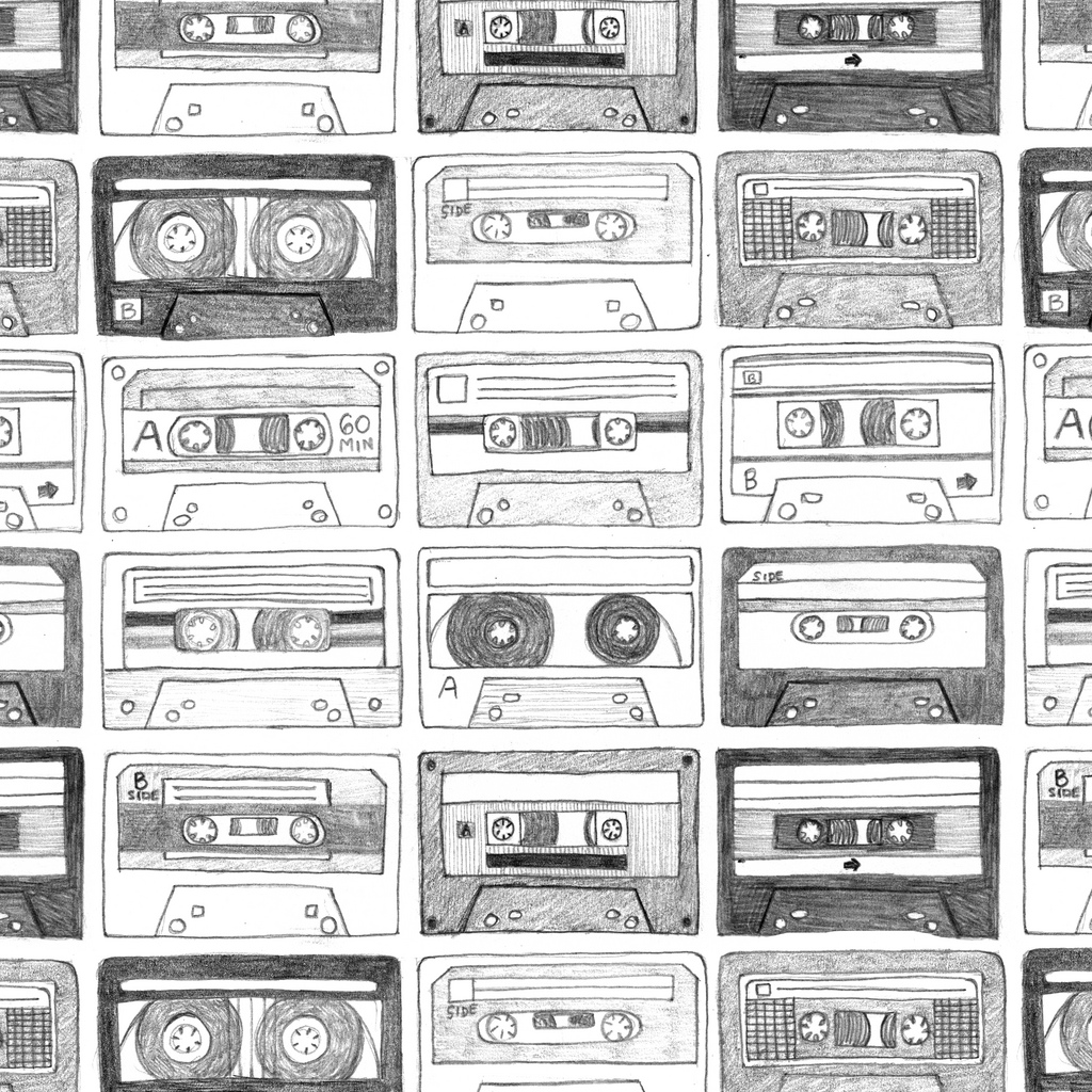 anika-cassettes.jpg