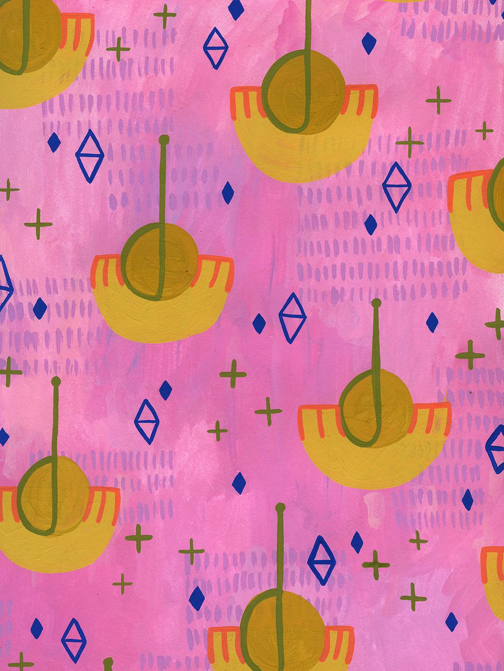 anika-pink-pattern.jpg