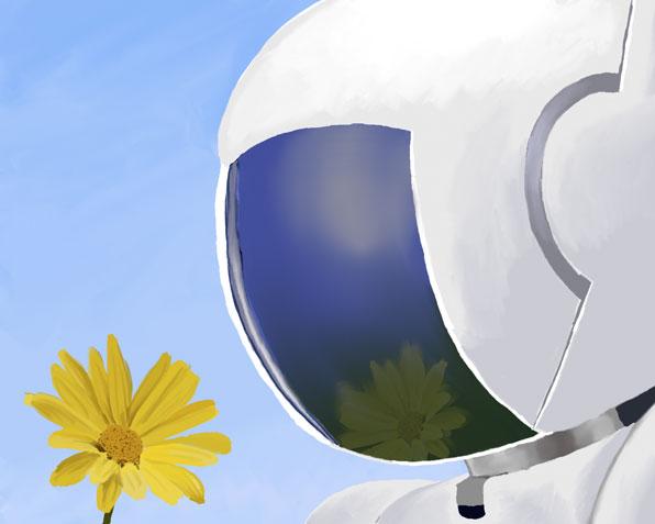 Asimo-with-Flower.jpg