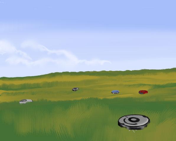Romping-Roombas.jpg