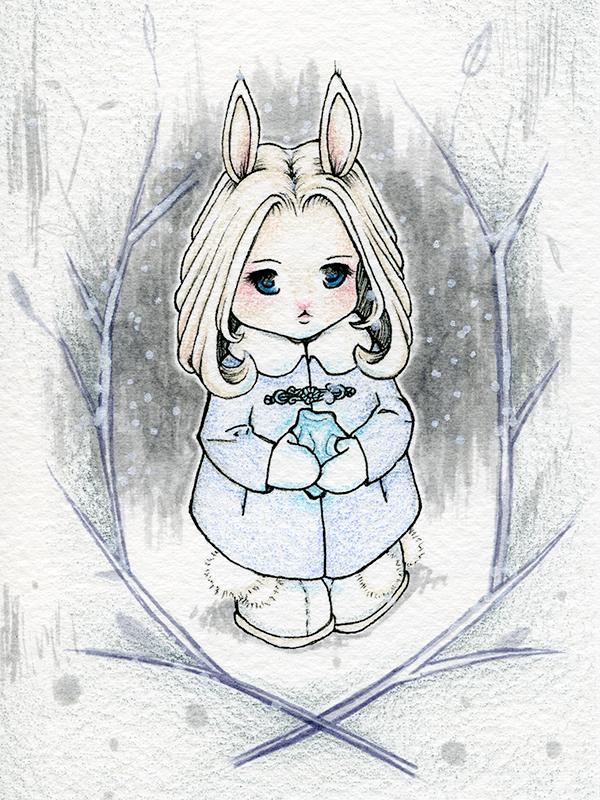 sheila-winterrabbit.jpg