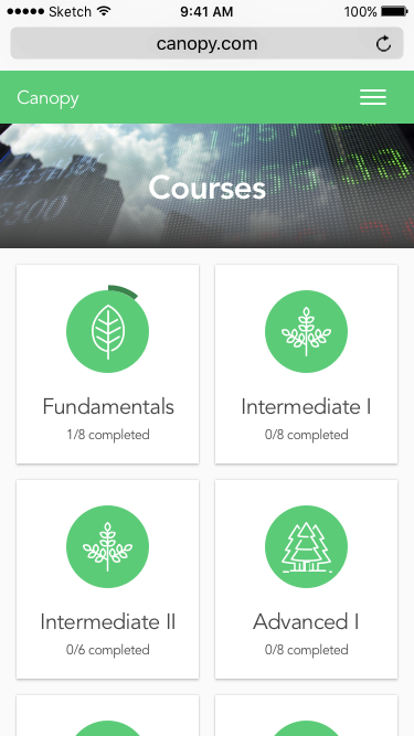 Courses Page.png