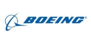 Boeing TX Innovation Tournament : Ground Based Training Innovation || SME for incorporating game component into next-generation fighter pilot training