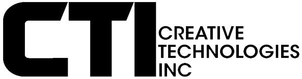 CTI_Logo_2009_TF_Black.jpg