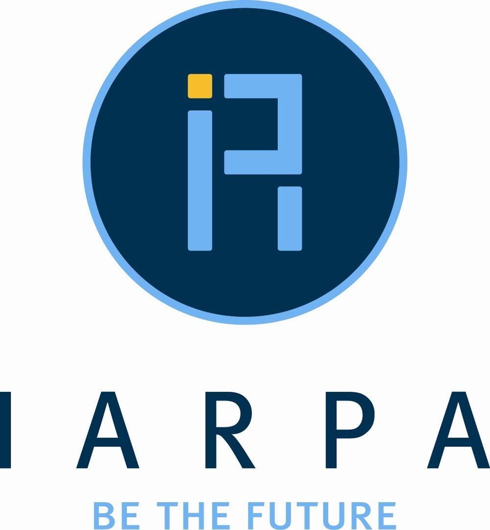 IARPA+logo_tagline.JPG