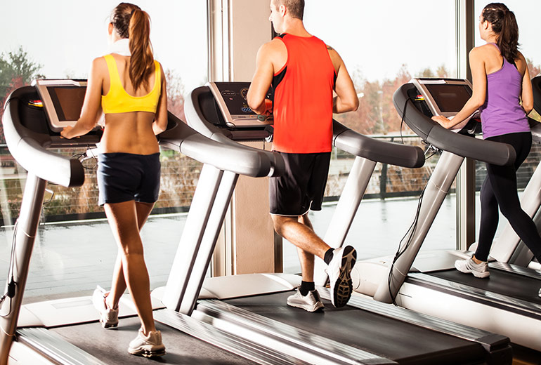 how-to-use-the-treadmill-properly.jpg