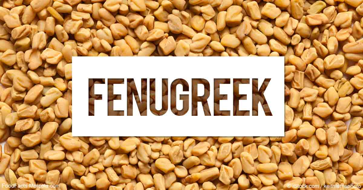 fenugreek-fb.jpg