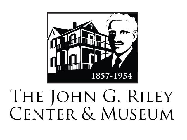 www.rileymuseum.org/site/