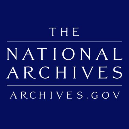 430px-National_Archives_logo_svg.png