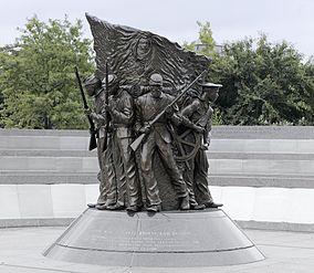 284px-African_America_Civil_War_Memorial,_Washington,_DC.jpg