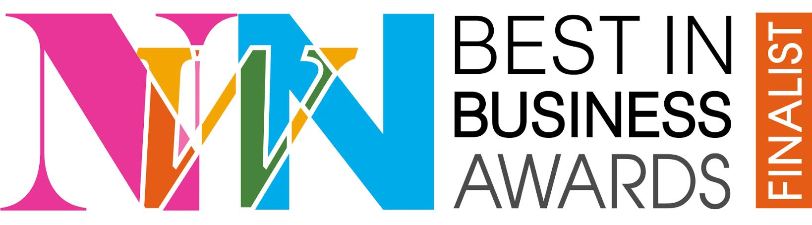 NewburyWeeklyNews_BestIn_Business_Awards.jpg