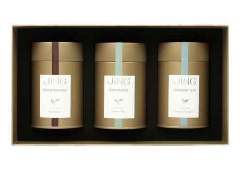 JING_GIFT_PACKAGING_CADDY_BOXED_SandT_Design_6.jpg