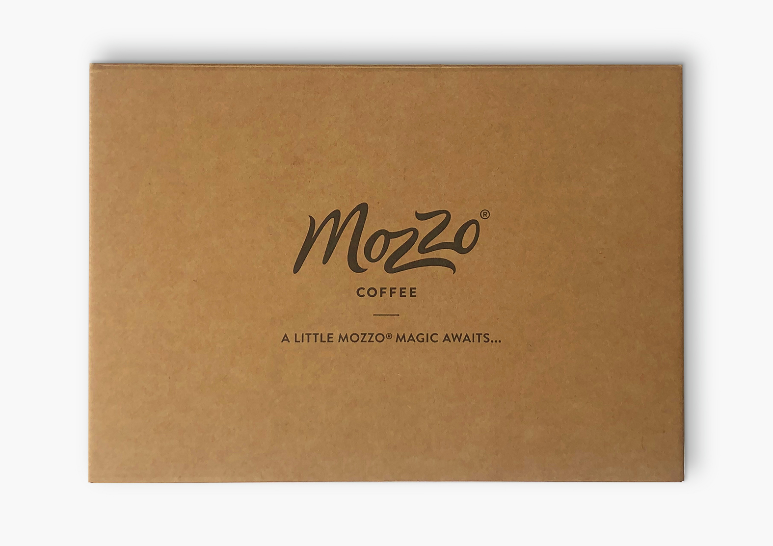 Mozzo_Coffee_Strong_and_Together_Capsule_Design_06.jpg