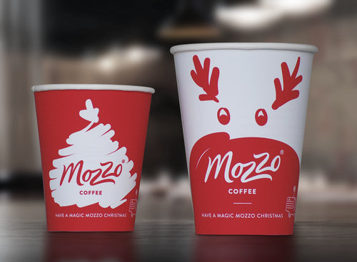 MOZZO_Seasonal_cups_Strong_and_Together_F2.jpg