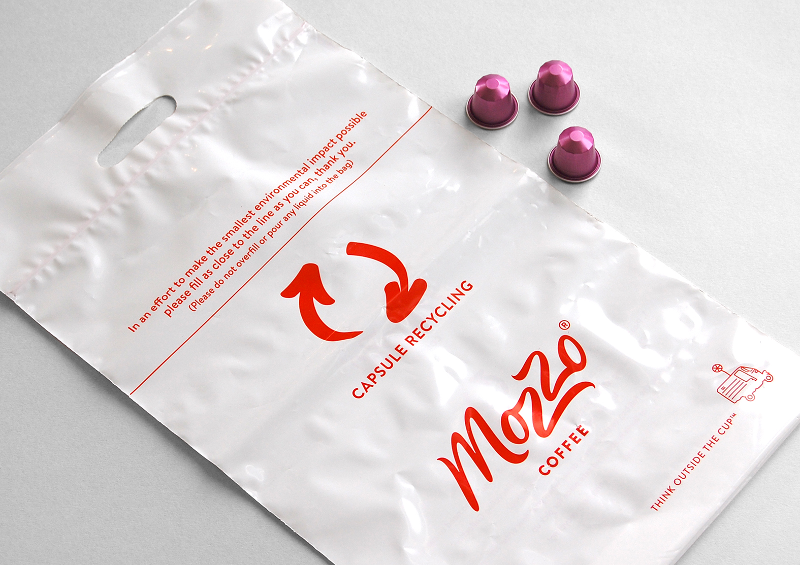 Mozzo_Coffee_Strong_and_Together_Capsule_Design_15.jpg