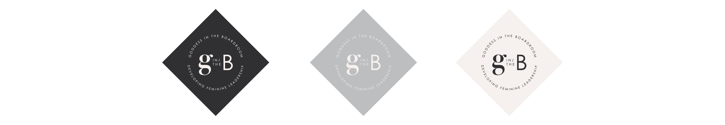 icons-GIB