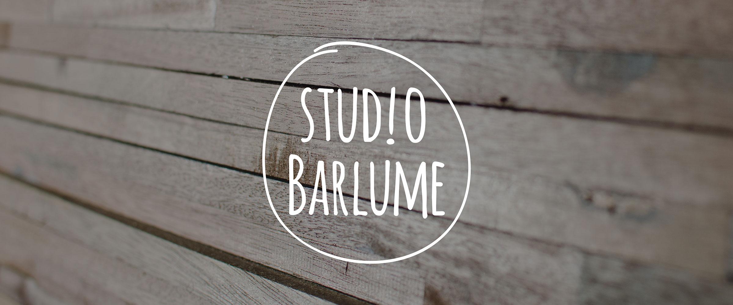 Barlume-banner