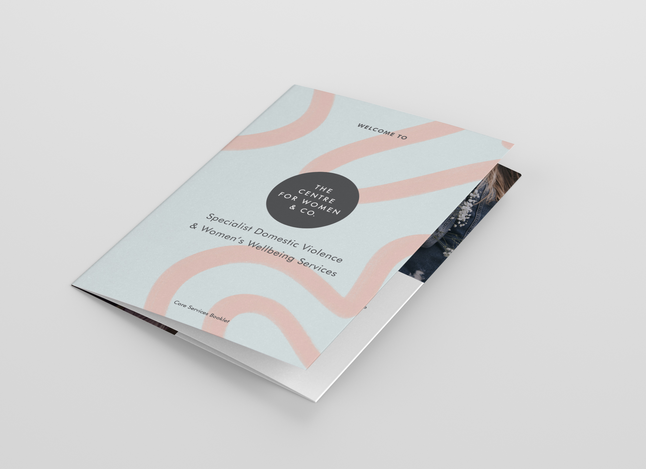 mock-up-brochures.jpg