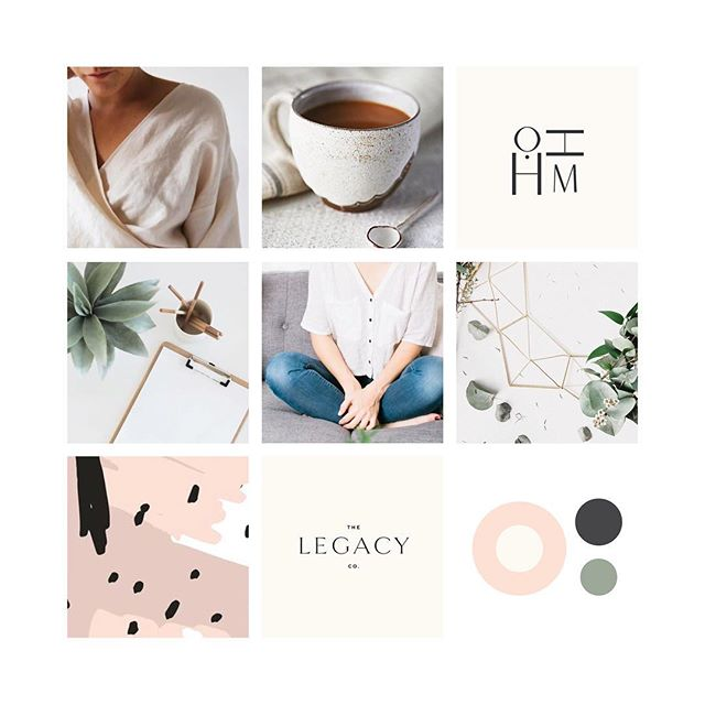 I'm loving the diversity of 2019 so far.... ✨ We've been quiet on the 'gram but full in real life, planning events, product launches, wrapping up major projects from last year and also getting started with new branding clients. ⠀⠀⠀⠀⠀⠀⠀⠀⠀ This is the mood board inspiring a brand identity we'll be working on this week - neutral, intimate and sophisticated. But before we get to mood boards and key words, we first guide our clients through a meaningful marketing process that covers personal values, ideal customer profile, brand voice and product strategy. ⠀⠀⠀⠀⠀⠀⠀⠀⠀ We go deep but we take a practical approach to help you express the essence, ethos and inspiration that moves you to do what you do…. Branding is much more than a logo and pretty fonts, branding is business self development. x ⠀⠀⠀⠀⠀⠀⠀⠀⠀ ⠀⠀⠀⠀⠀⠀⠀⠀⠀ ⠀⠀⠀⠀⠀⠀⠀⠀⠀ ⠀⠀⠀⠀⠀⠀⠀⠀⠀ ⠀⠀⠀⠀⠀⠀⠀⠀⠀⠀⠀⠀⠀⠀⠀⠀⠀ ⠀⠀⠀⠀⠀⠀⠀⠀⠀ ⠀⠀⠀⠀⠀⠀⠀⠀⠀ ⠀⠀⠀⠀⠀⠀⠀⠀⠀ ⠀⠀⠀⠀⠀⠀⠀⠀⠀ ⠀⠀⠀⠀⠀⠀⠀⠀⠀ #amoracreative #heartcentred #brandstylist #brandingstudio #meaningfulmarketing #brisbane #socent #colourpalette #inspo #moodboard #creativeentrepreneur #thesocialsociety #feminineeconomy #forpurpose #regeneration #choosejoy #flashesofdelight #nativecreatives #communityovercompetition #livebright #exploretocreate #thehappynow #petitejoys #livefullyalive