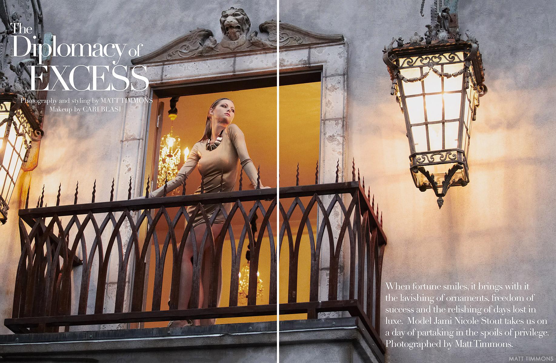 albuquerque-santa-fe-models-jami-4.jpg