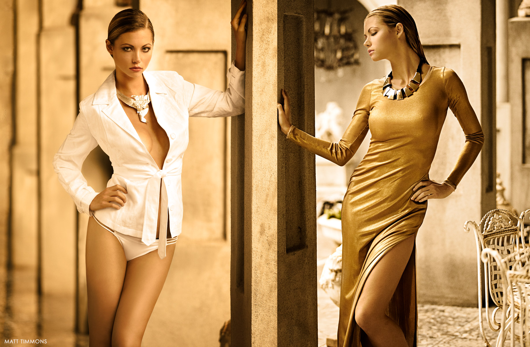 albuquerque-santa-fe-models-jami-6.jpg