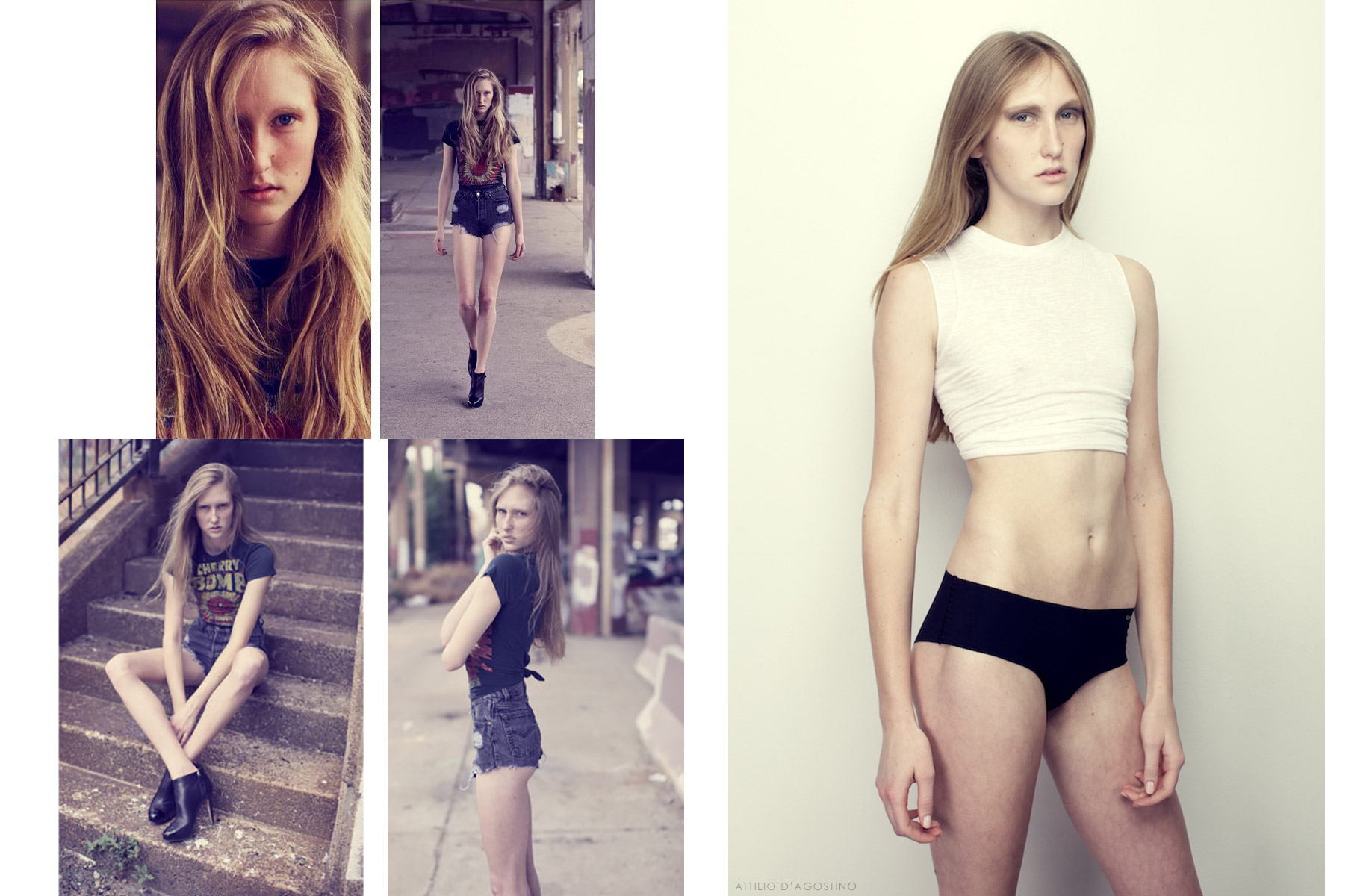 santa-fe-fashion-models-al.jpg
