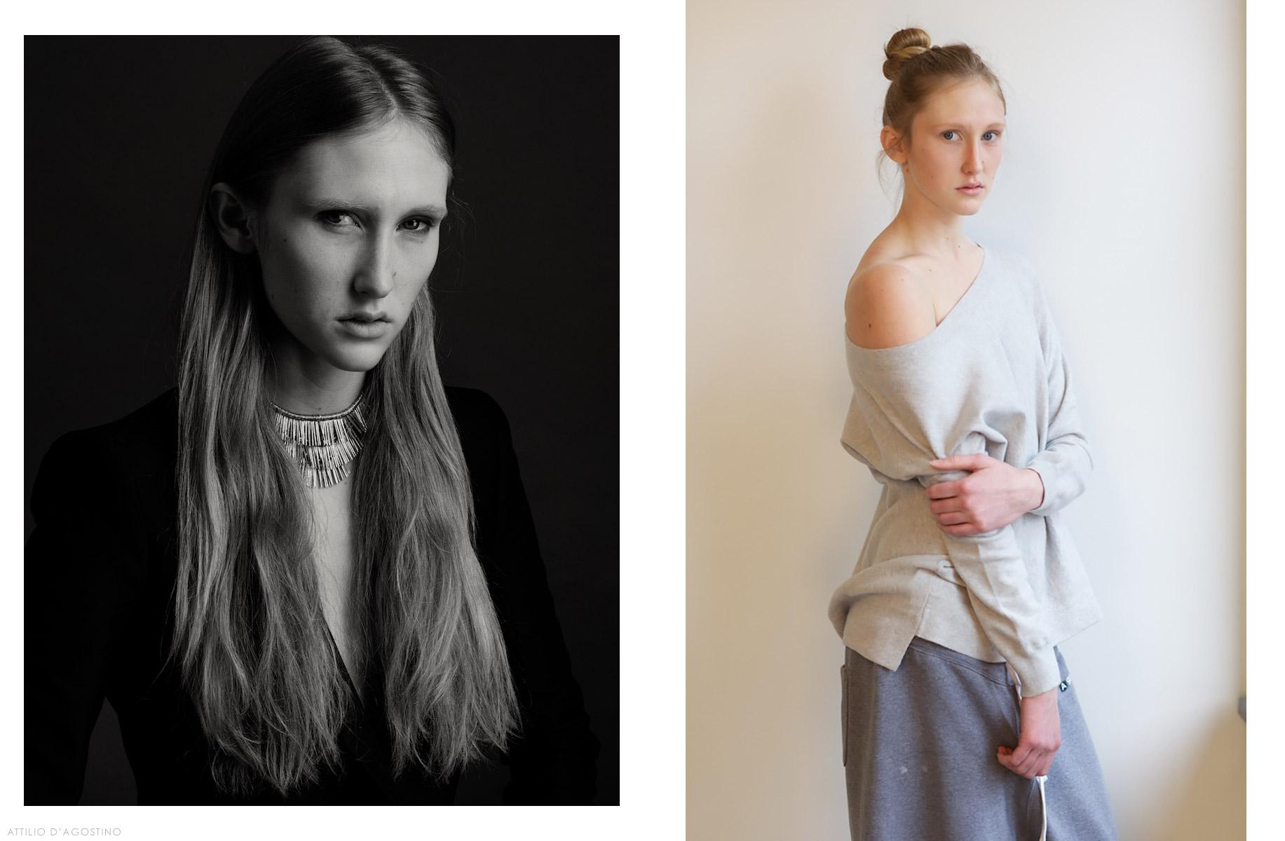 santa-fe-fashion-models-alexis-l.jpg