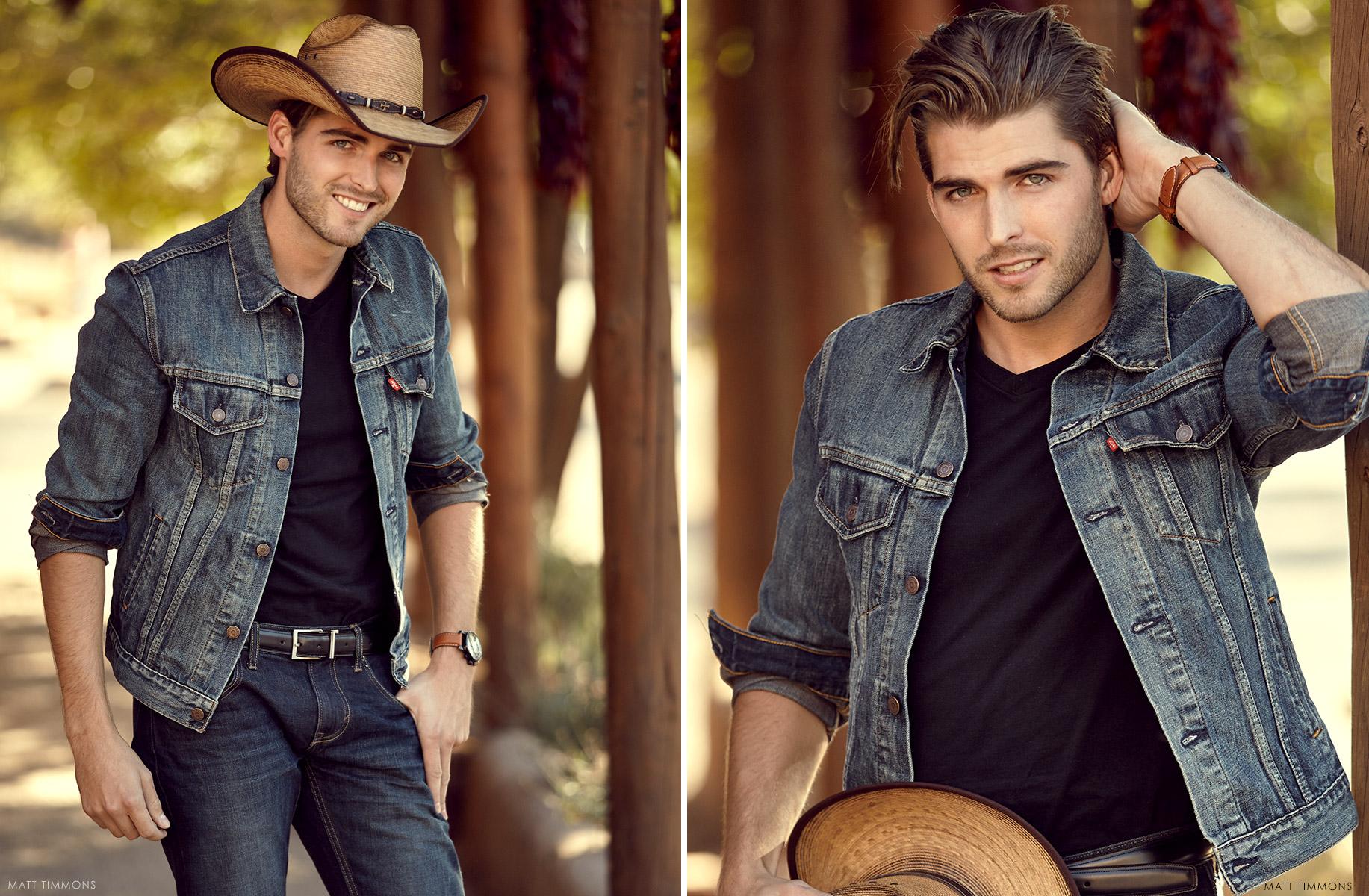 new-mexico-fashion-models.jpg