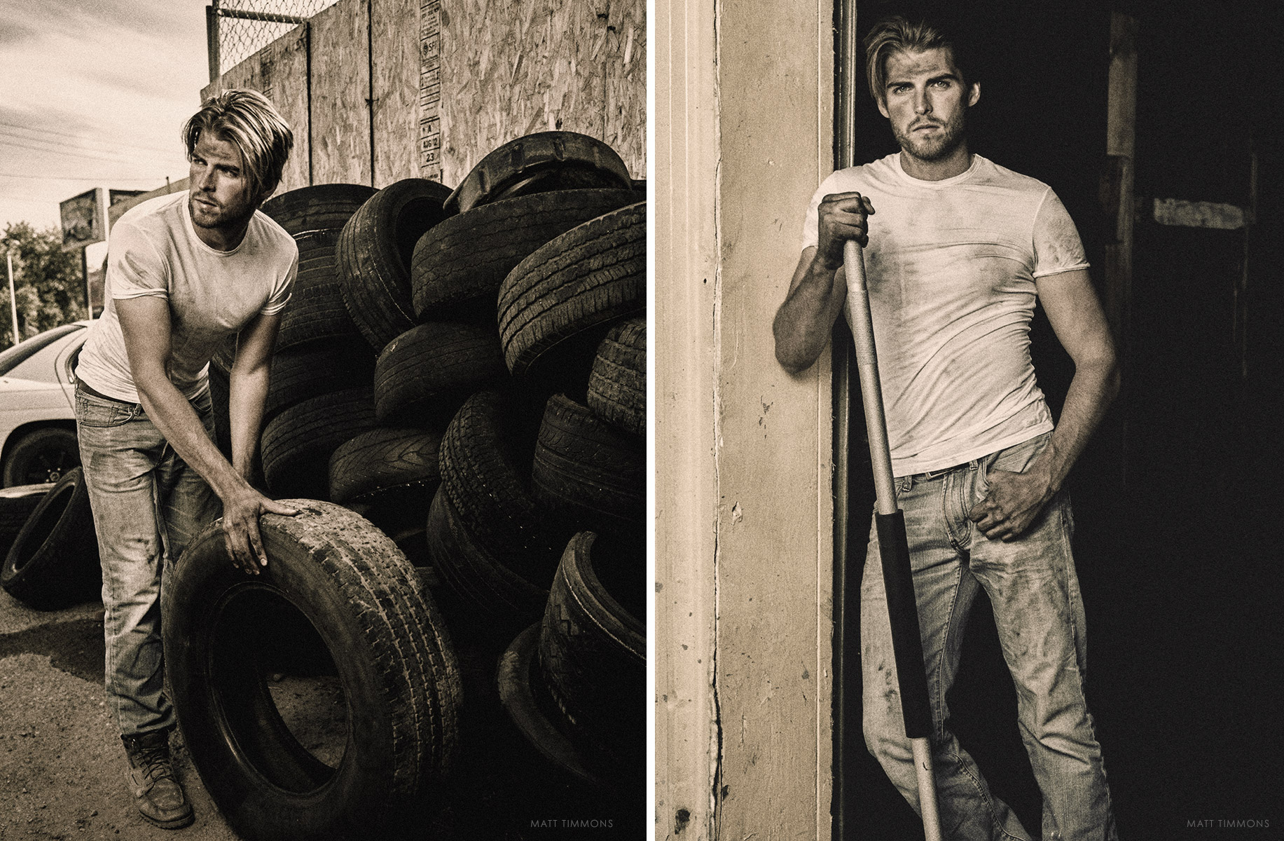 albuquerque-men-models.jpg