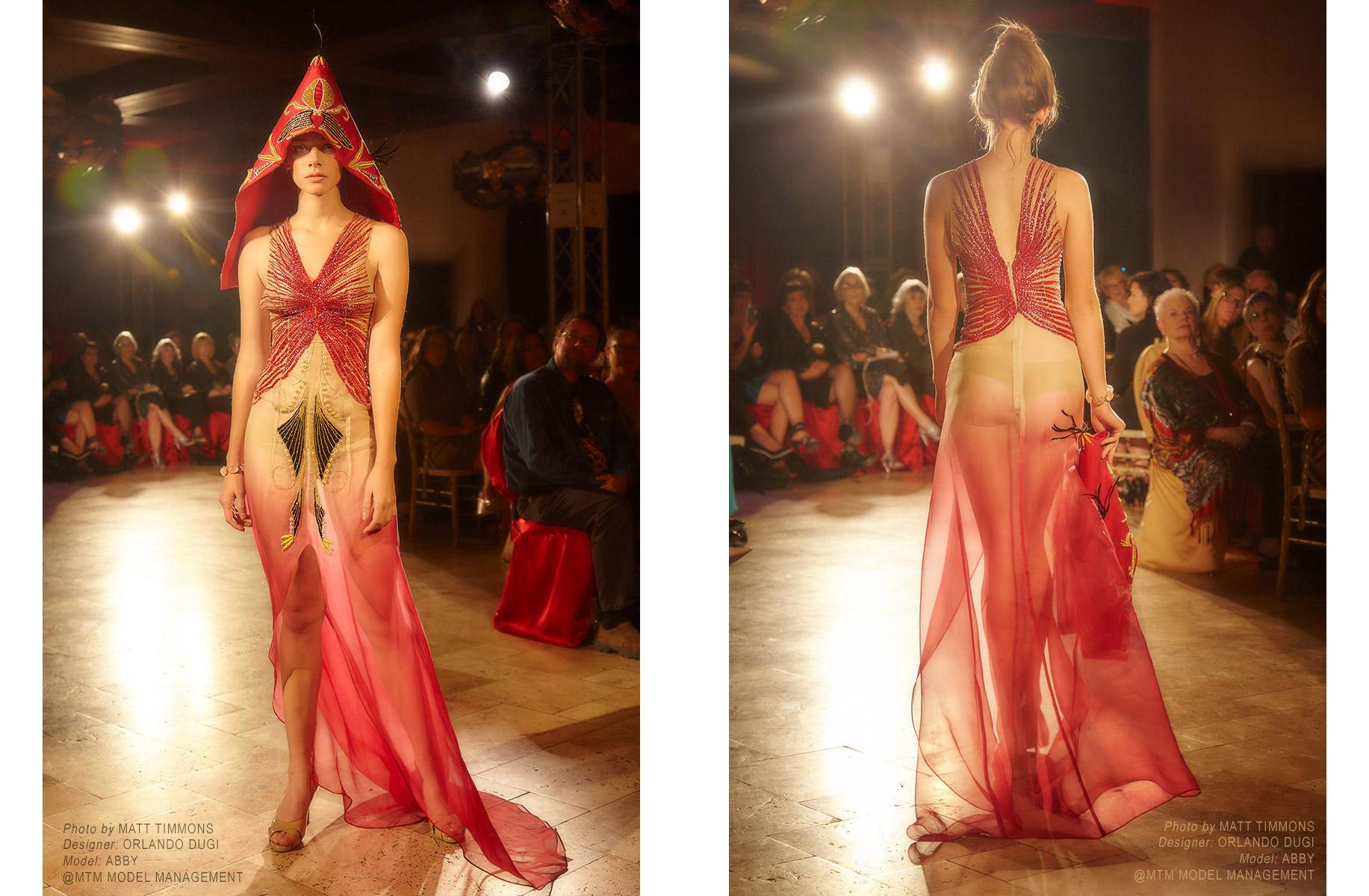 santa-fe-street-fashion-week-1.jpg