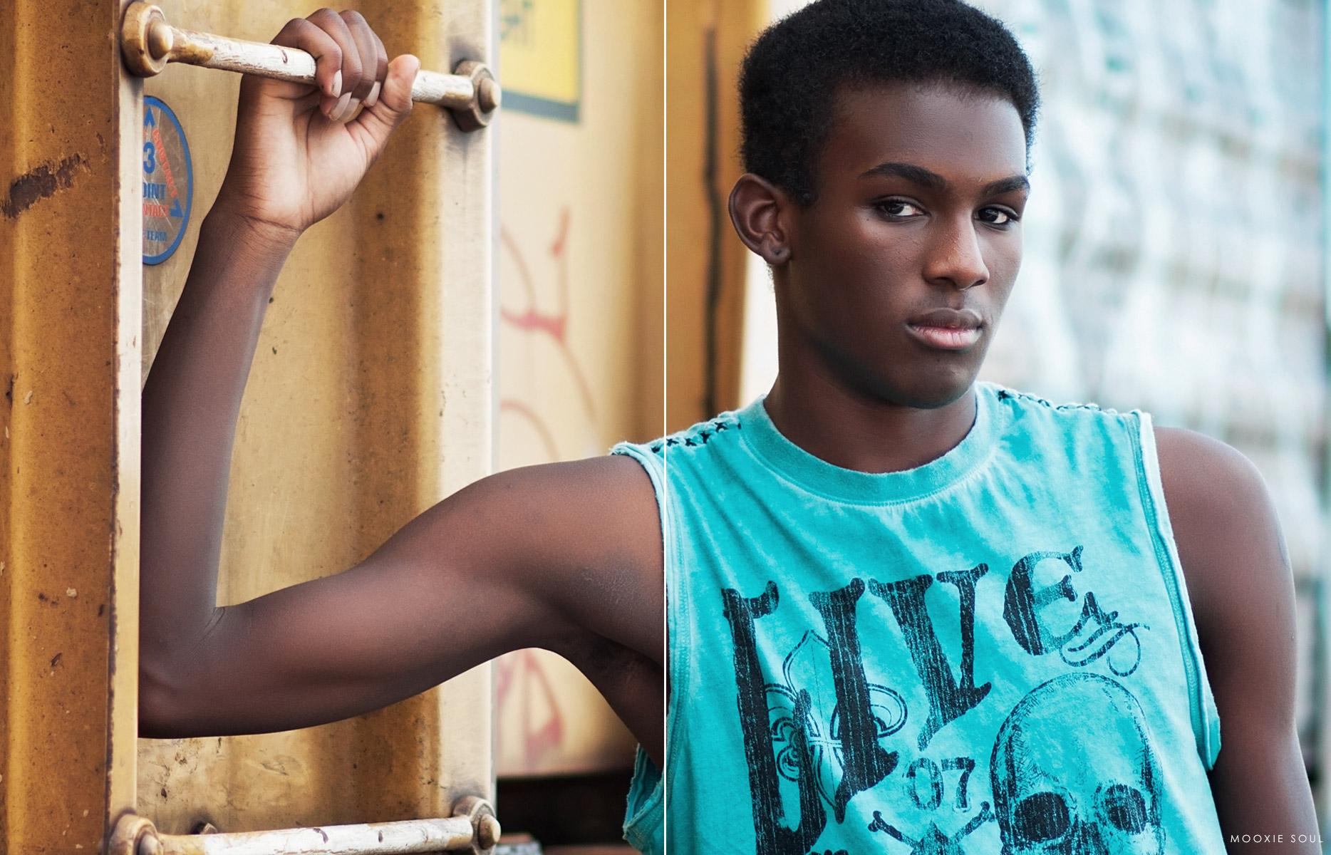 albuquerque-male-models.jpg