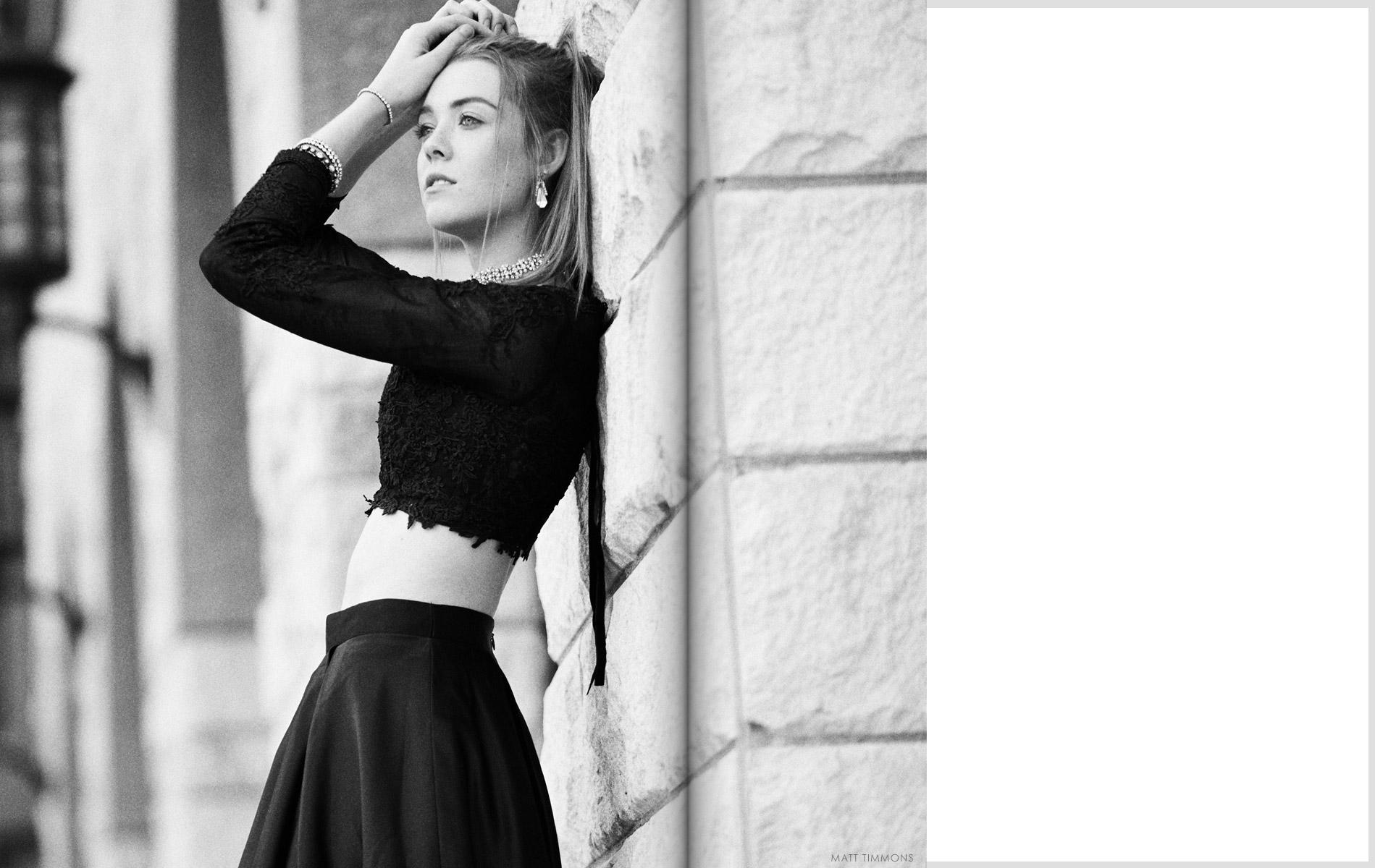 model-agencies-albuquerque.jpg