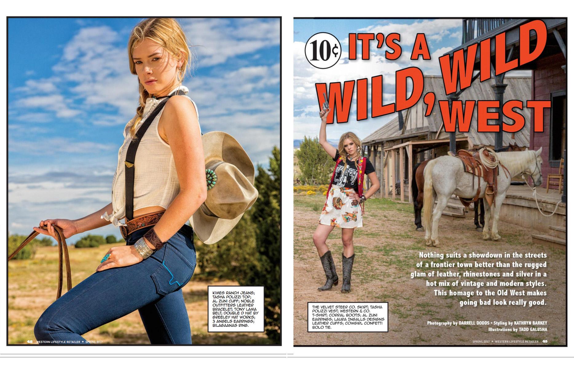 western-lifetslye-4.jpg