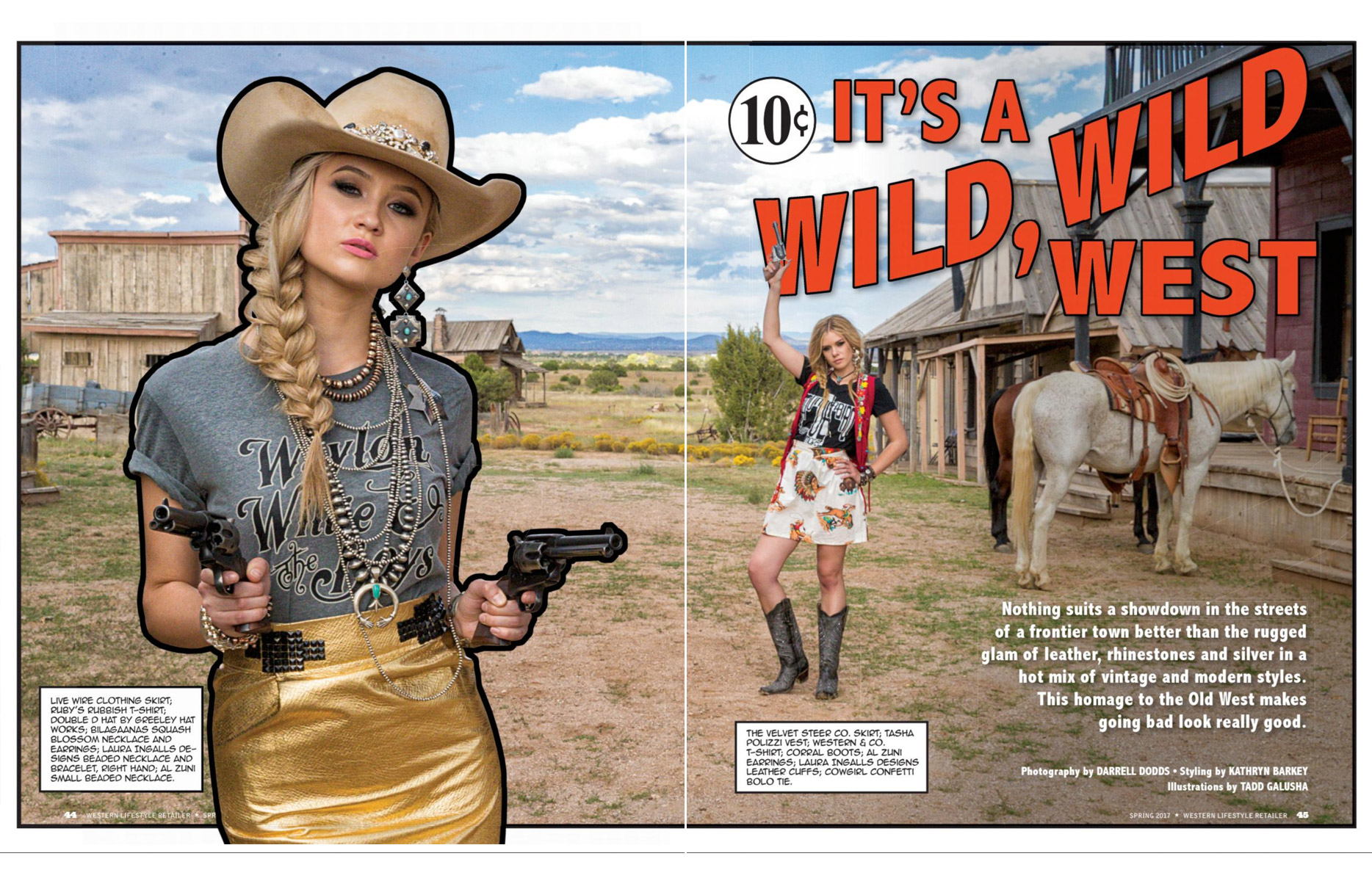 western-lifestyle-1.jpg