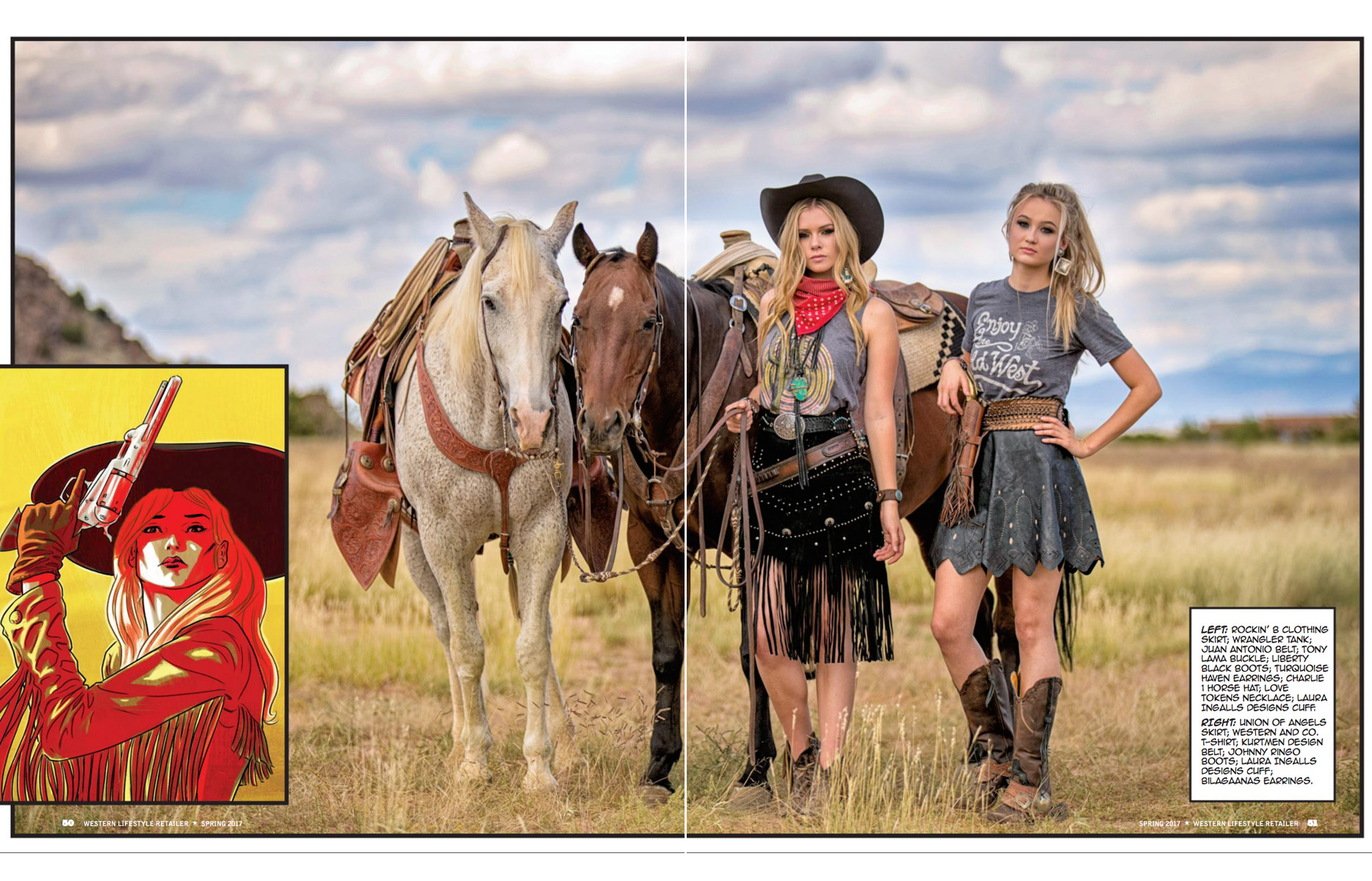 western-lifestyle-4.jpg