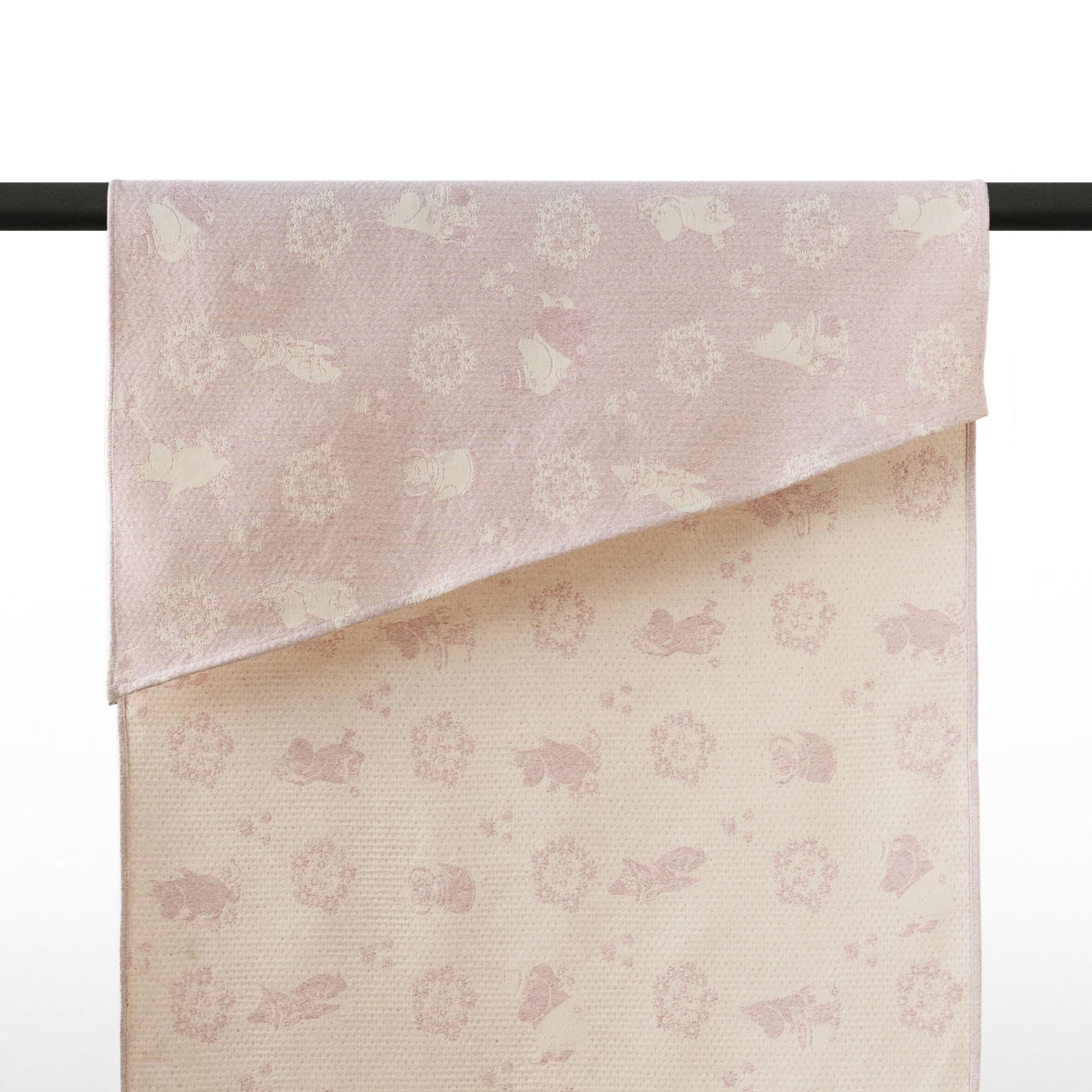 Moomin Valley Pink (1).jpg