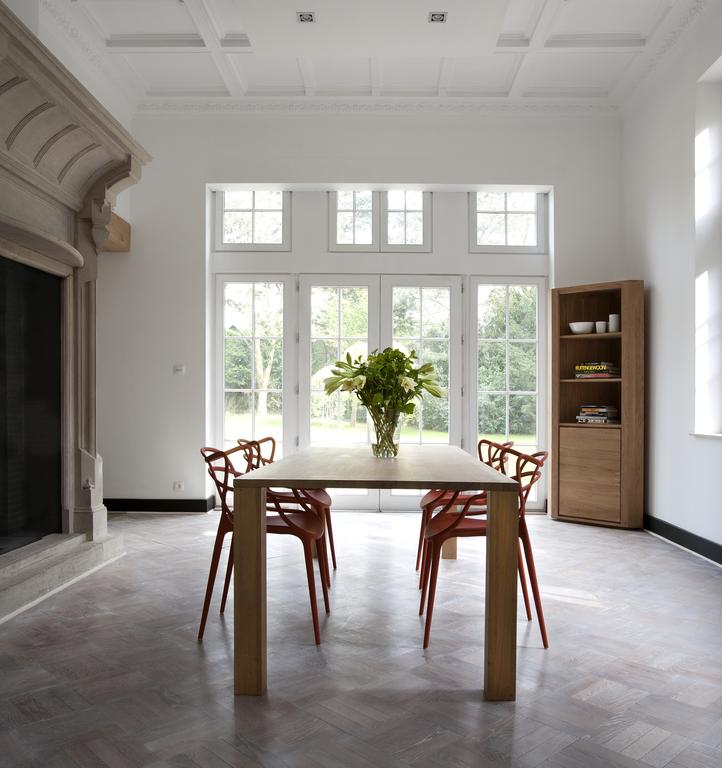 50585-50586-50587 Oak Apron dining table (2) (1).jpg