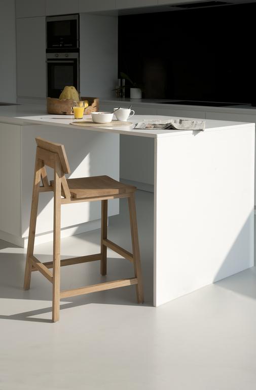 50687 Oak N3 counter stool.jpg