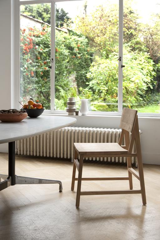 50685 Oak N1 chair (1).jpg