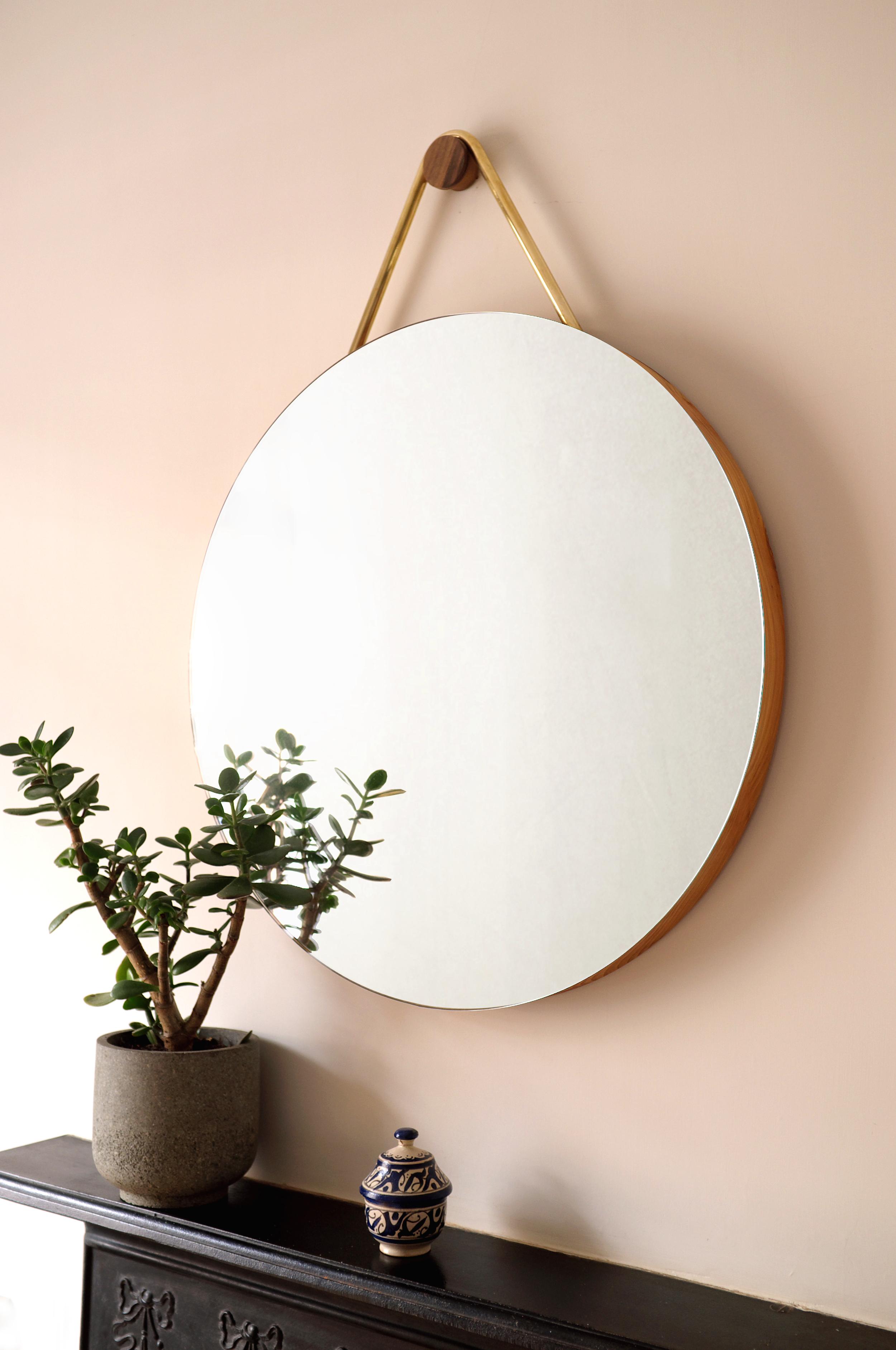 large mirror3.jpg