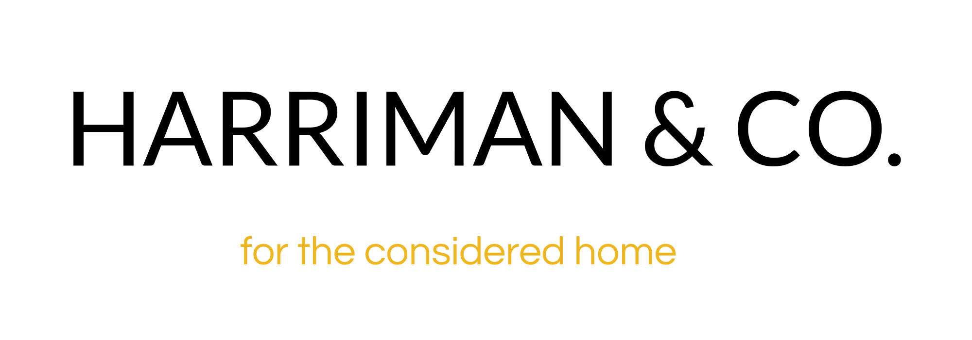 HARRIMAN & CO.-logo.png
