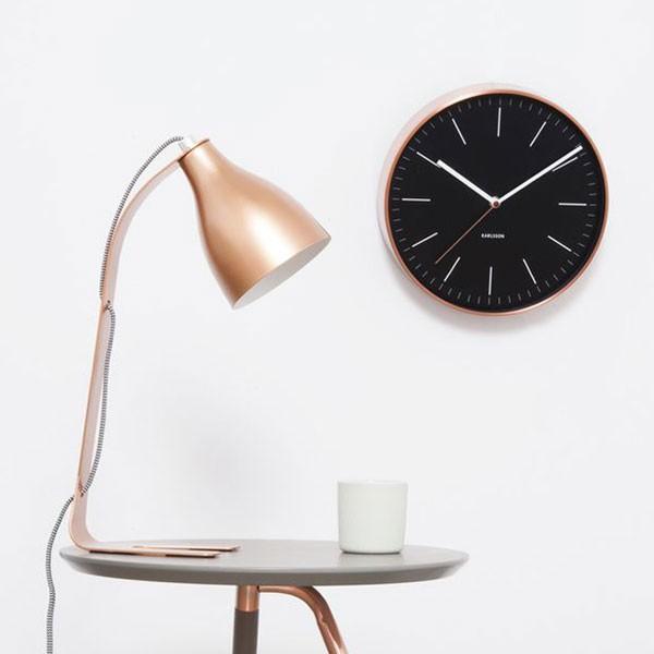 Table & Desk Lights -