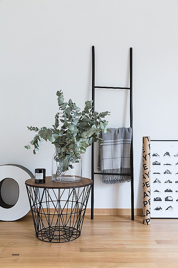 No space? No problem. - Striking a balance between style and utility can sometimes be difficult. We think that these gorgeous wire basket tables combine these elements flawlessly - the striking geometric body of the table adds a contemporary touch to any room, within which you can store blankets, cushions, firewood, magazines, toys... or anything in between!