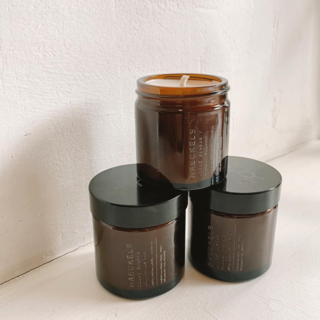 Cliff Breeze Candle £16