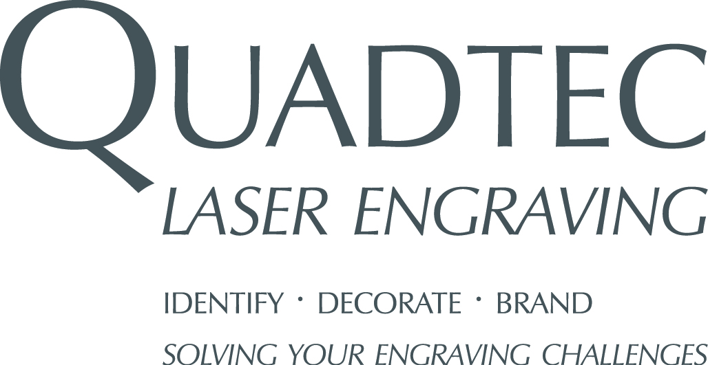 Quadtec Laser Engraving IDB Stacked.jpg